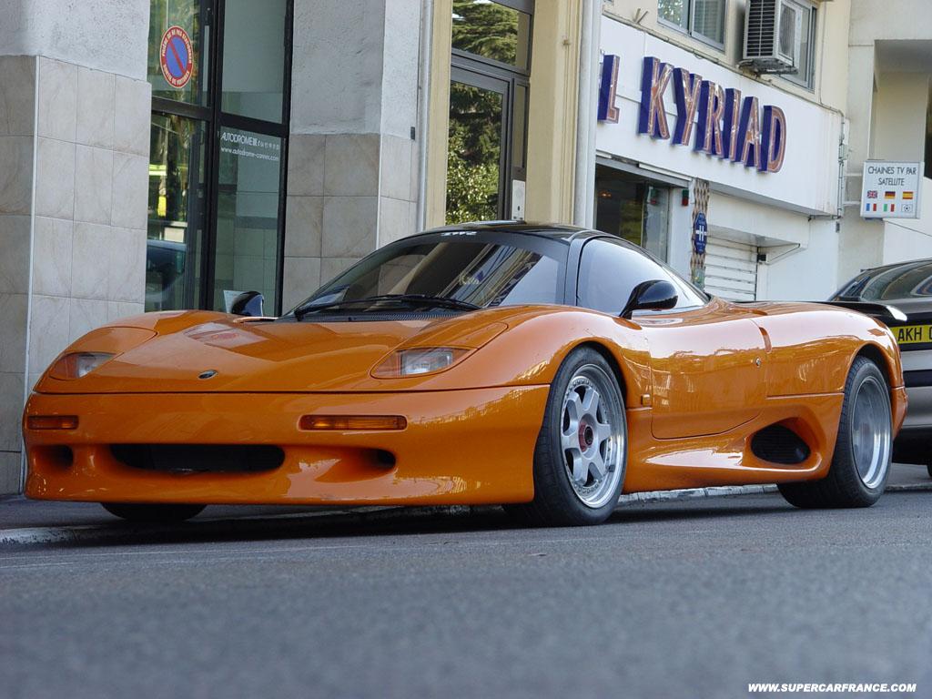 http://www.supercarfrance.com/Autodrome-Cannes2/28.jpg