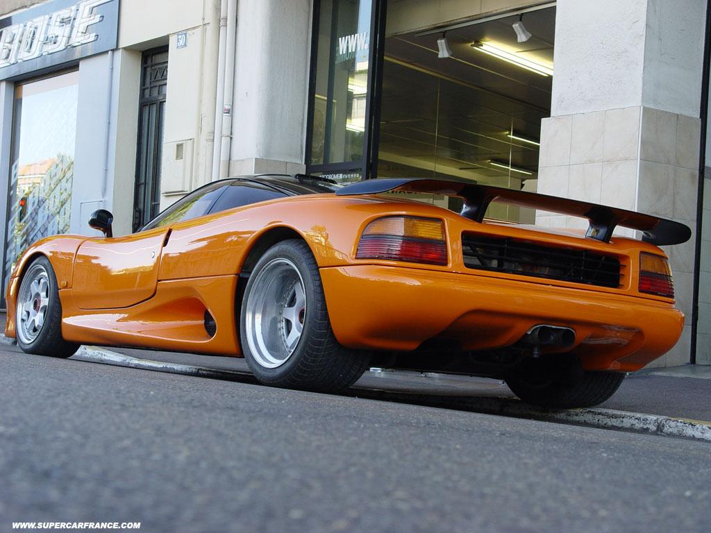 http://www.supercarfrance.com/Autodrome-Cannes2/29.jpg