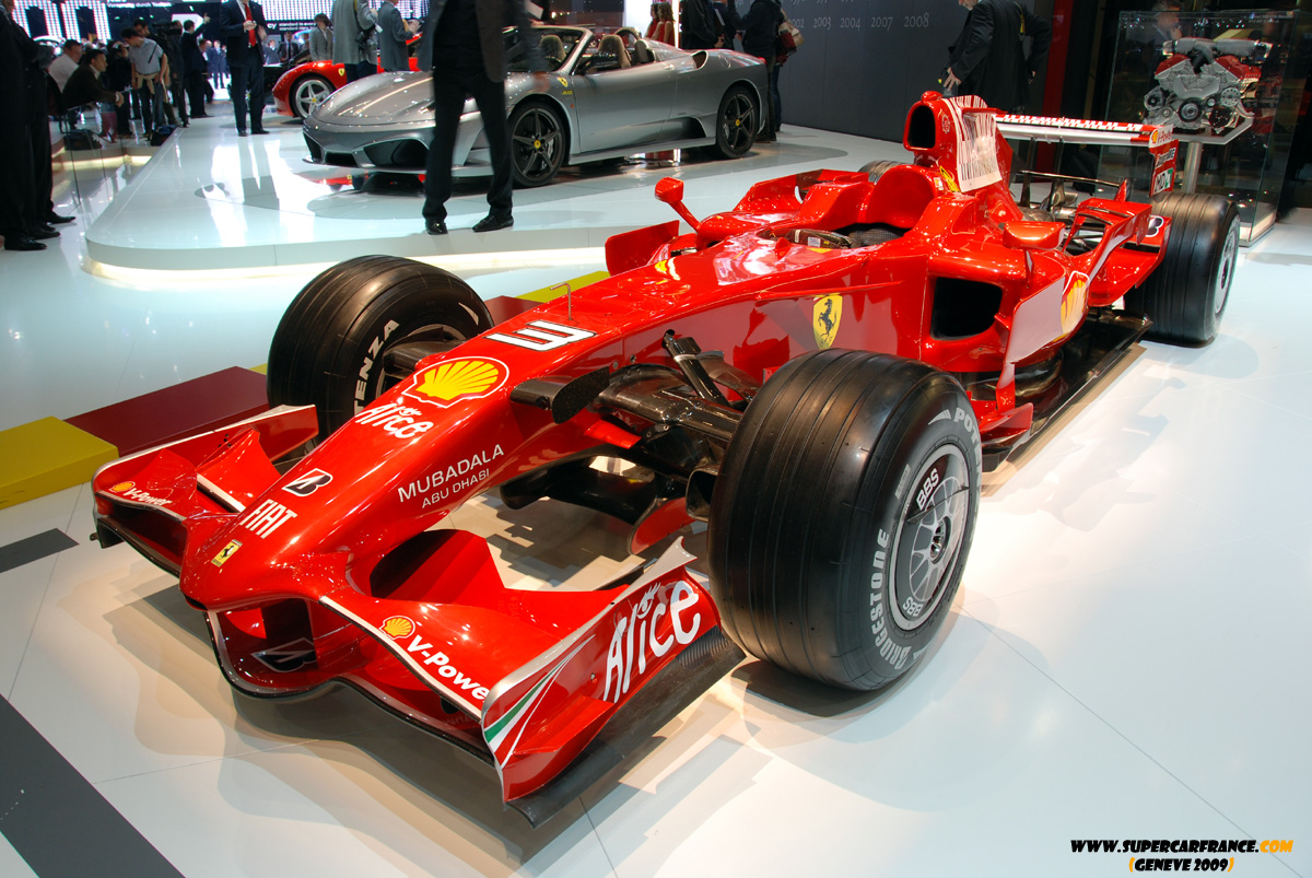 http://www.supercarfrance.com/Geneve-2009/Part-5/26-Ferrari_F2008.JPG
