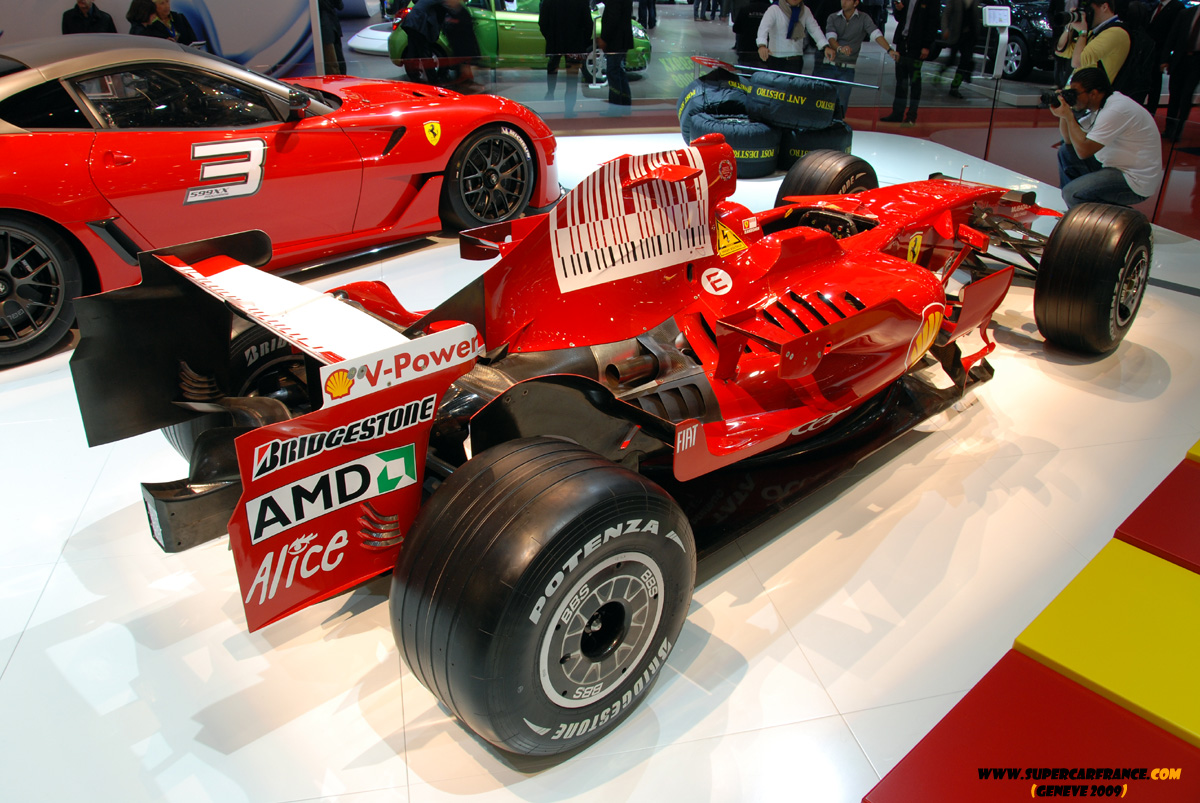 http://www.supercarfrance.com/Geneve-2009/Part-5/27-Ferrari_F2008.JPG