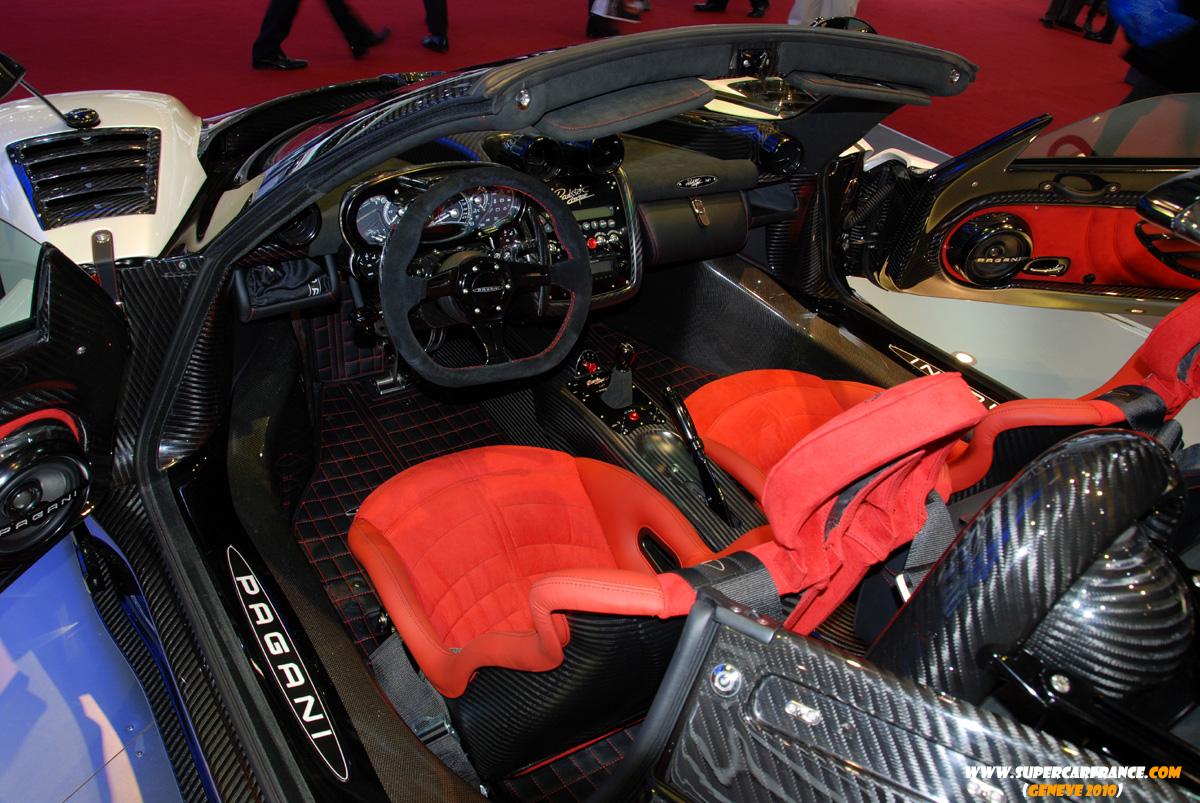 [Image: 19-Pagani_Zonda_Cinque_Roadster.JPG]