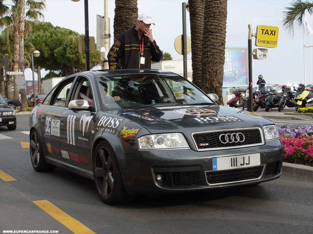 Supercarfrance Com Gumball3000 2004 Photos Fonds D