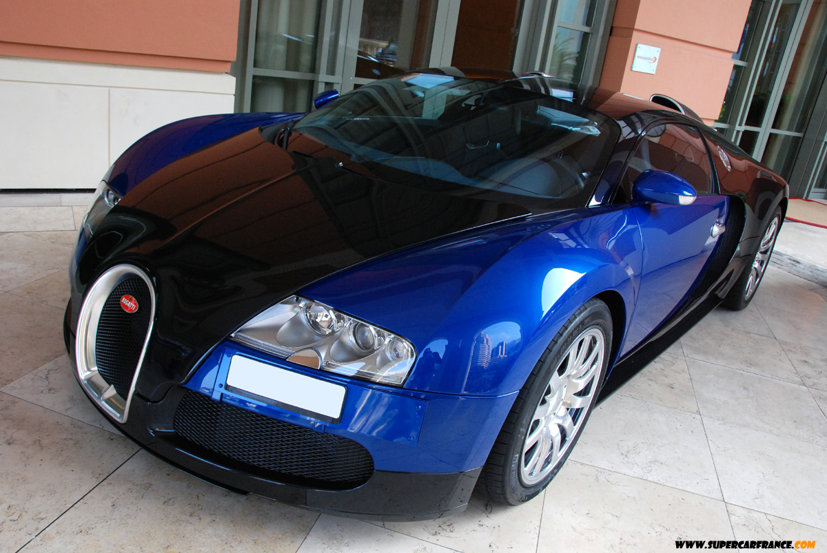 bugatti veyron quarter mile times fastest quarter mile times car list 2011 video bugatti. Black Bedroom Furniture Sets. Home Design Ideas