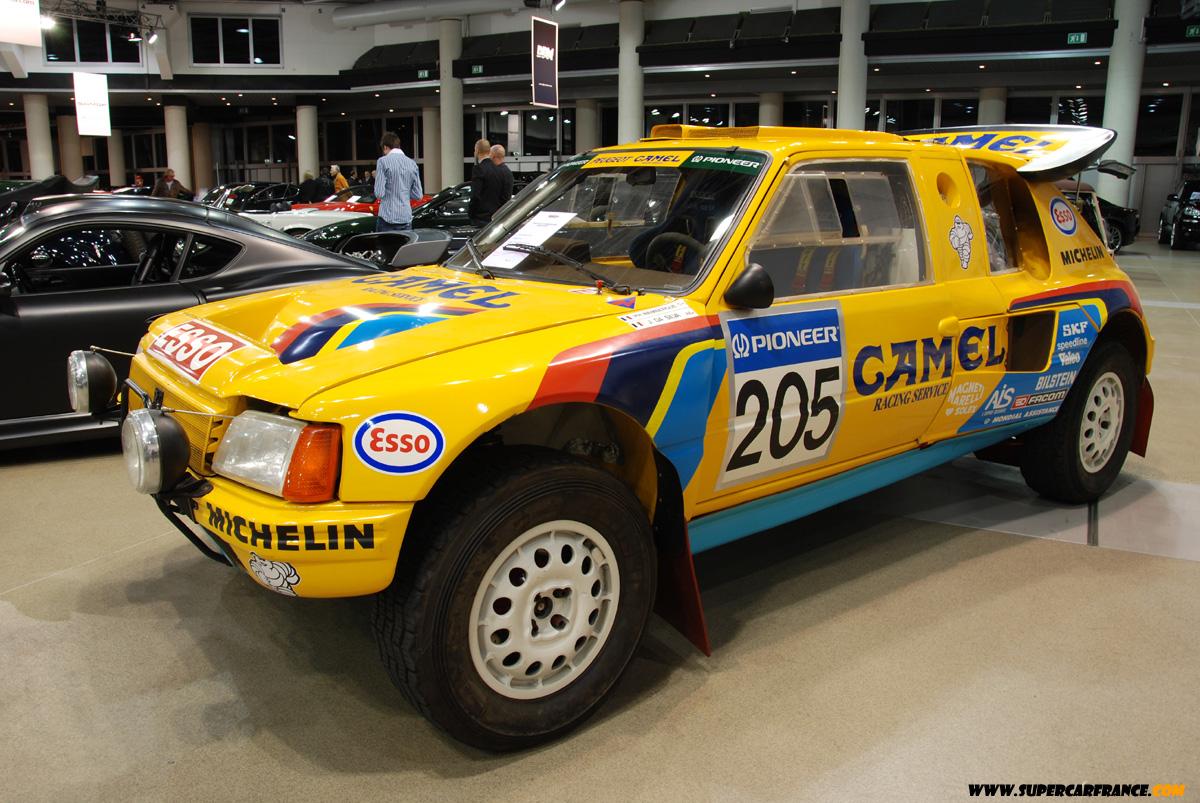 http://www.supercarfrance.com/MMT10/11-Peugeot_205_T16_Dakar.JPG