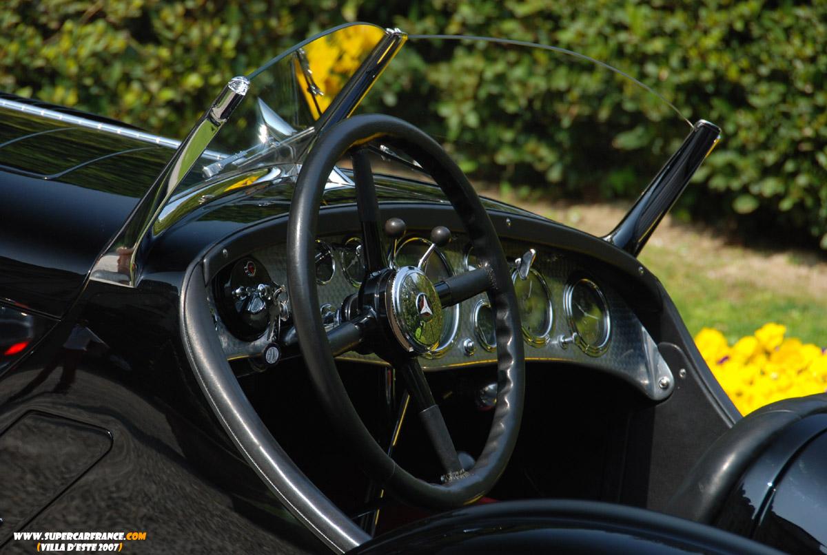 Brom brom  - Página 2 23_Mercedes-Benz_710_SSK_Trossi_Roadster