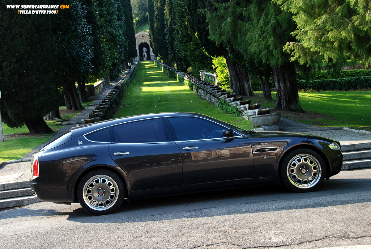 35-Maserati_Bellagio_Fastback.JPG